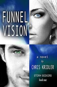 """""""Funnel Vision"""""""