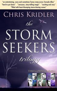 StormSeekers2Dcover600