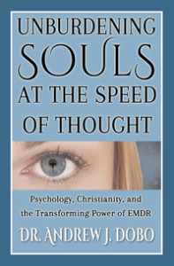 """Unburdening Souls at the Speed of Thought"" by Dr. Andrew J. Dobo"
