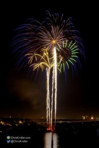 070414fireworks1