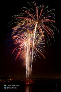 070414fireworks2