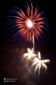 070414fireworks5