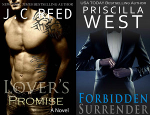 Headless dudes, bad boys and billionaires are de rigueur for New Adult romance book covers.